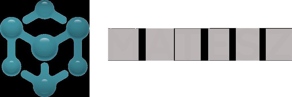 MATESZ